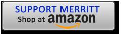 support+merritt+shop+at+amazon[1]